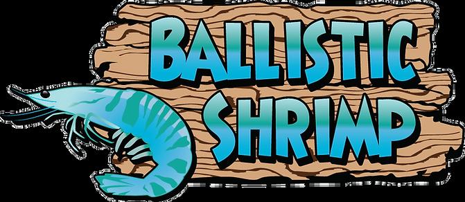 ballistic Shrimp seafood restaurant.png