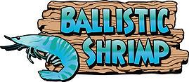 Ballistic Shrimp Logo.jpg