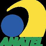 anatel-logo-1.png