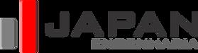 Logo Japan Engenharia3.png