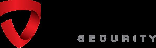 Logo Japan Security.png
