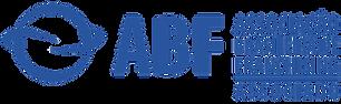 Logo-ABF-Associação-de-Franchisign-1024x