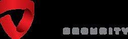 Logo Japan Security 2016.png