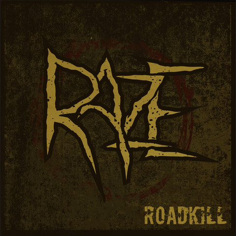 ROADKILL - OUT NOW