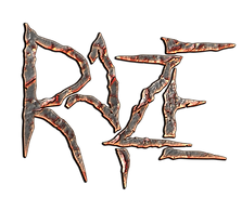 Raze Logo PNG 2953x2362.png