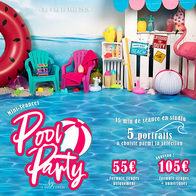 Affiche Pool Party.jpg