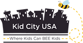 Kid City USA Logo Swirl transparent.tif