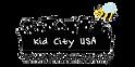 Kid City USA Logo.png