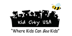 Kid City USA Logo.png