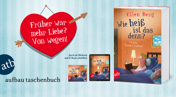 Berg_Heiss_Web-Banner.png