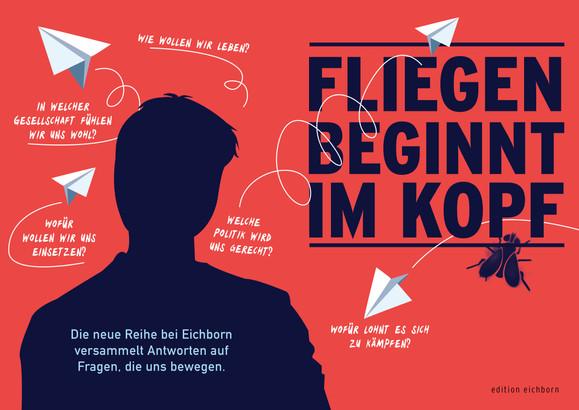 Eichborn-Teaserseite-2.jpg