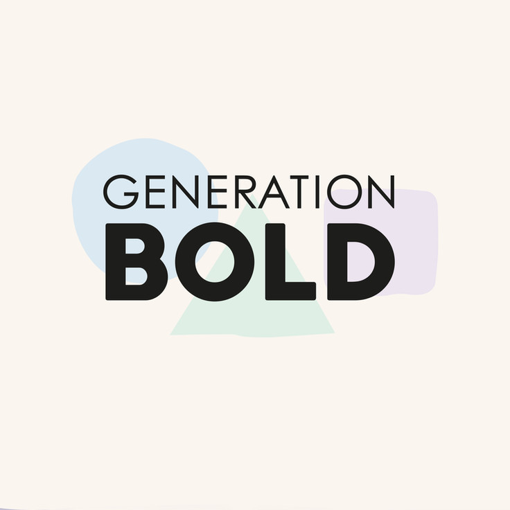 GenBold-3.jpg