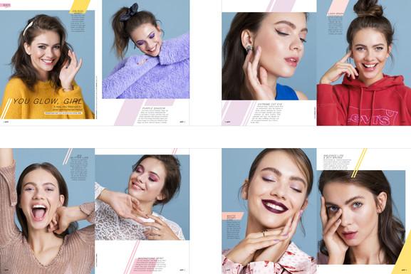 Makeup_3 Kopie.jpg