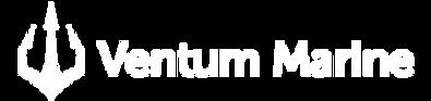 logo_ventum-01.png