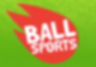 BallSports Expo vuodet 2013-2018