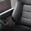 Thumbnail: Teknomar 777 Cabin
