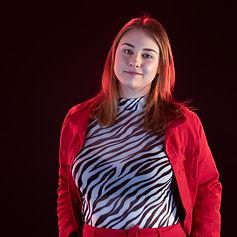 Becky Rebrand (TJMOV).jpg