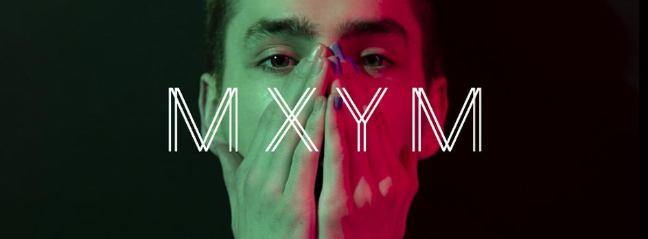 MXYM.png