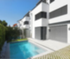 neue_Häuser_pool4.jpg