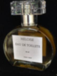 Eau de Toillete vidro 55 ml.jpg