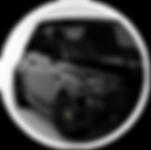 autofarbe_auswahl_nicht_ausgewählt_schwa