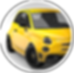 autofarbe_auswahl_nicht_ausgewählt_gelb.