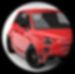 autofarbe_auswahl_ausgewählt_rot_(2).png