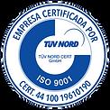 logo ISO CBR numero CMYK-01.png