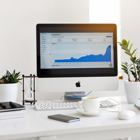 Top 5 Tools for Startup Marketing
