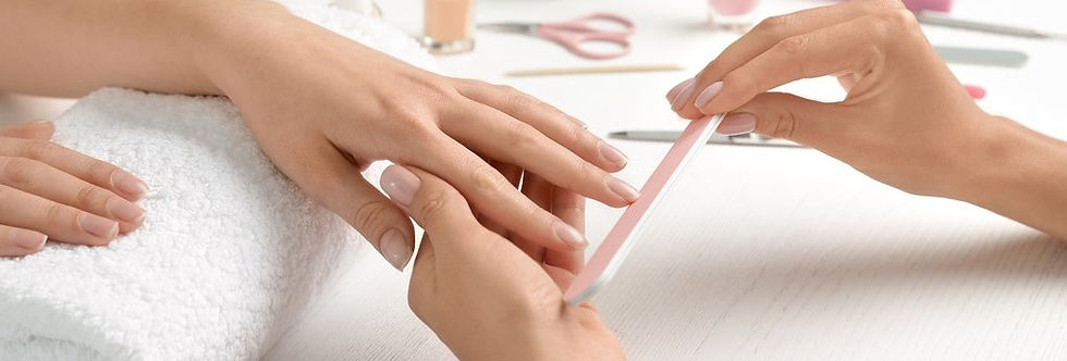 manicure_header_1024x1024_edited.jpg