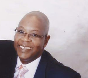 Leroy Drummond