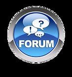Forum belge de field target et hunter field target