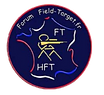 Forum français de field target