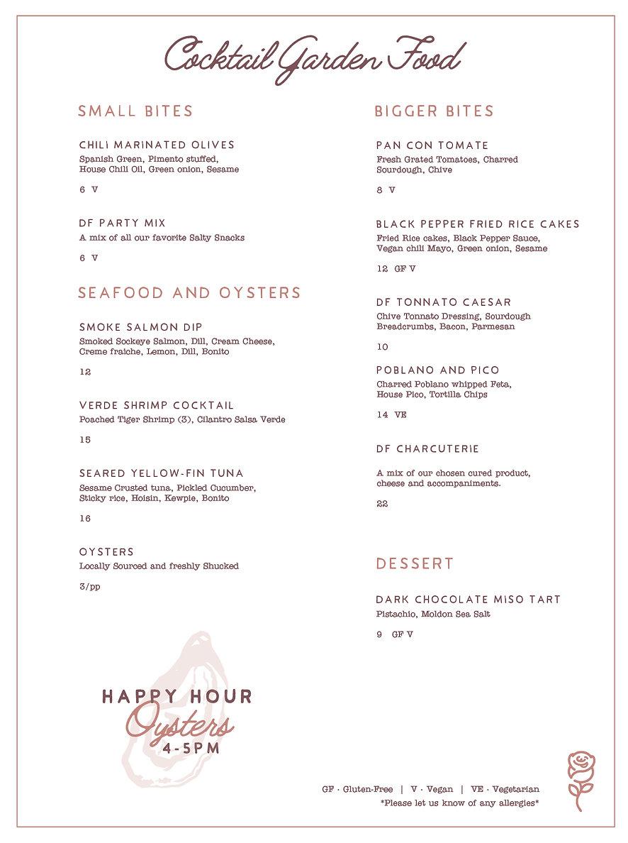 website menu food-09.jpg