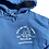 Thumbnail: Save the ocean Hoodies
