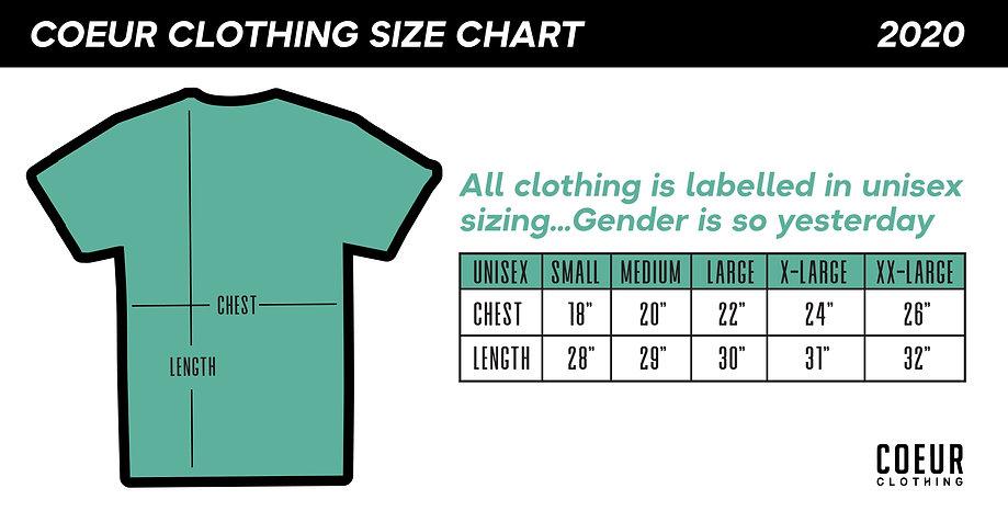 size chart-01-01-01.jpg