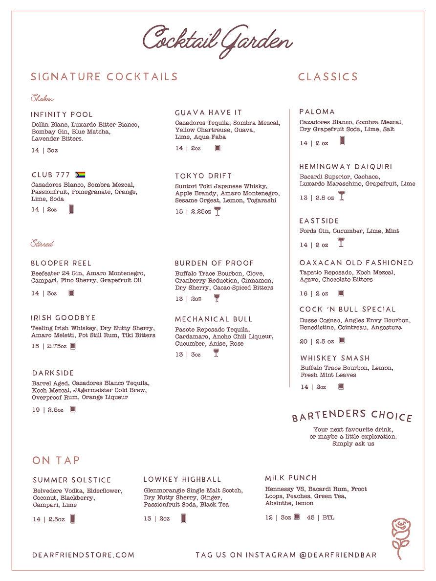 website menu-07.jpg