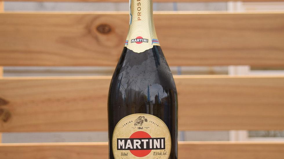 Martini - Prosecco