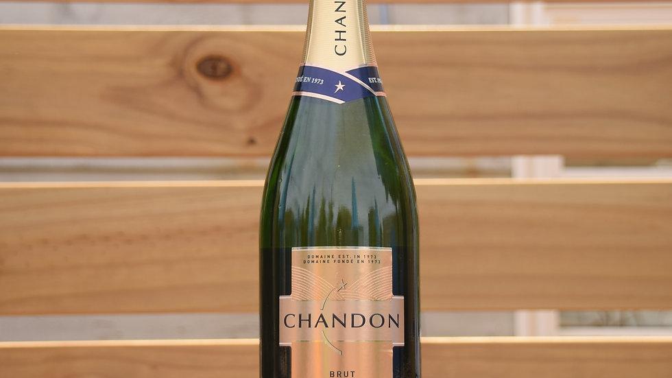 Chandon - Brut