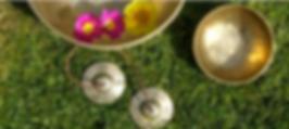 Capture d'écran 2019-07-01 à 16.36.49.pn