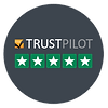 Buy-Trust-pilot-Reviews.png