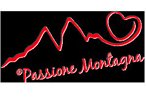 passionemontagna