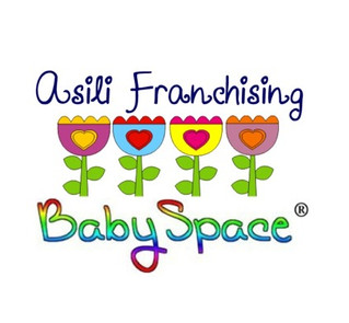 Asili, ludoteche e baby parking in franchising