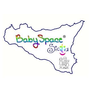 Baby Space ® Sicilia