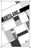 AntiLangCover.png