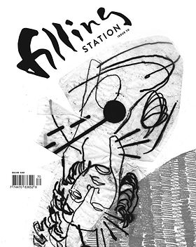 Filling-Station-Cover-Issue-70_1024x1024