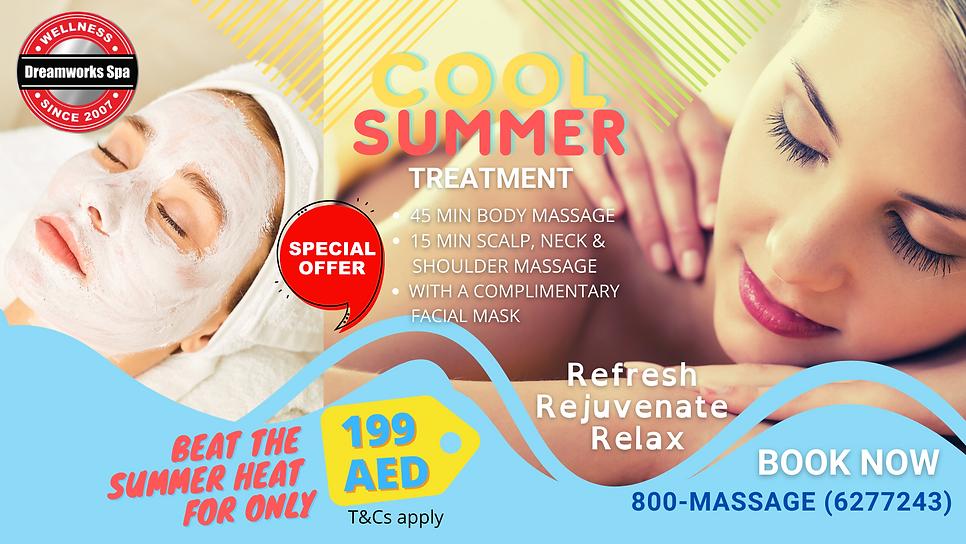Cool Summer promo_website.png