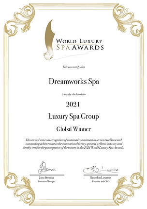 Dreamworks Spa Certificate_page-0001.jpg