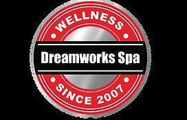 DWS Logo Silver 2.png