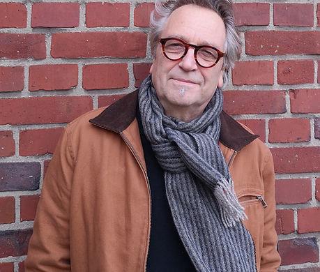 Rolf Tiemann(Foto A.Hinricher).jpg